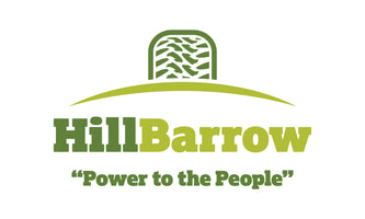 HillBarrow