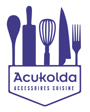 Acukolda Coupons