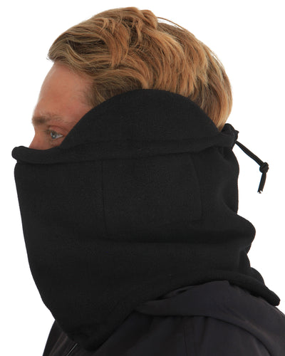 Heat Factory Heated Neck Gaiter