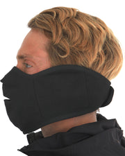 Heated Facemask