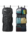 The Organized Garment Bag