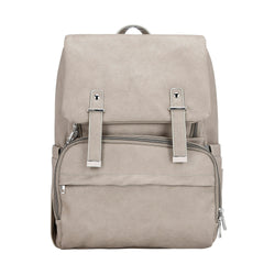 Element - Changing Backpack - Grey