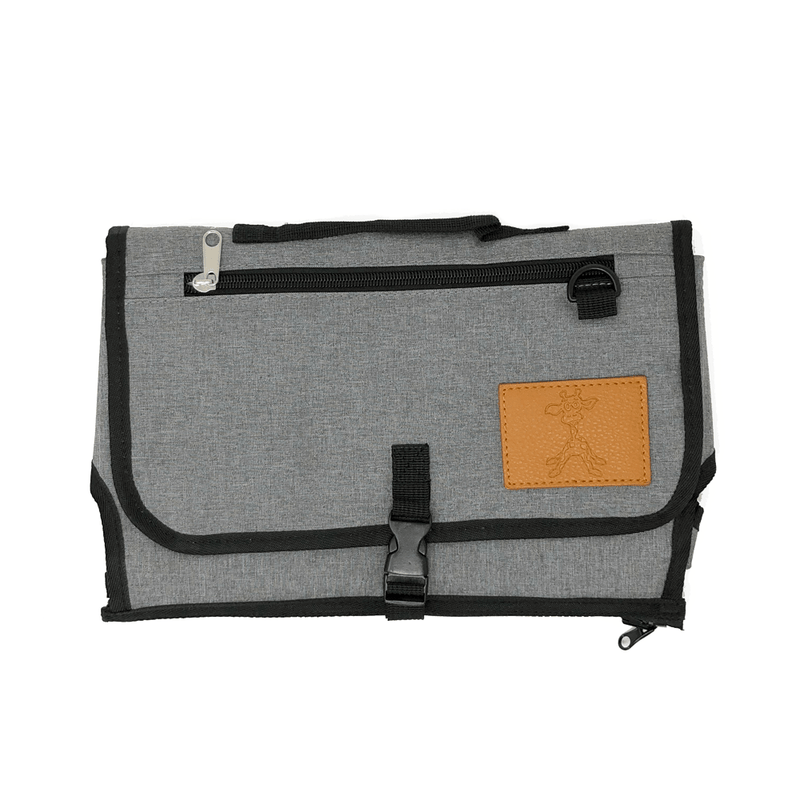 Ultimate Portable Changing Mat