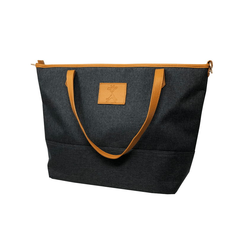 Tote Changing Bag