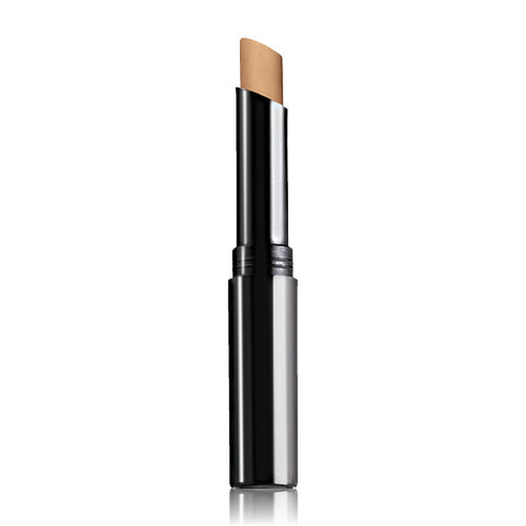 Avon True Color Flawless Corrector En Barra