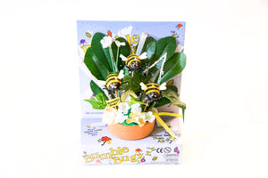 BumbleBugs© Floral Decorations