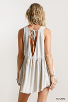 Freespirit Top