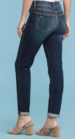 Enid Denim