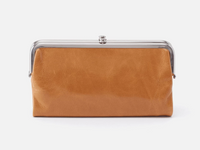 HOBO® Lauren Clutch Wallet