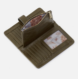HOBO® Torch Wallet