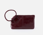 HOBO® Sable Clutch