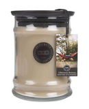 Bridgewater Candle 18.5oz