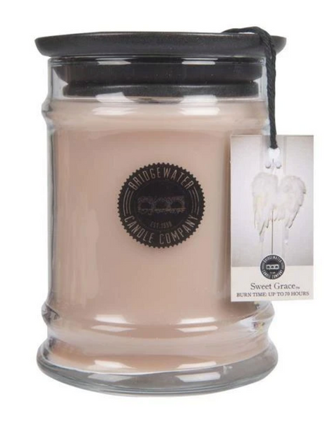 Bridgewater Candle 8.8oz
