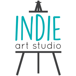 Indie Art Studio