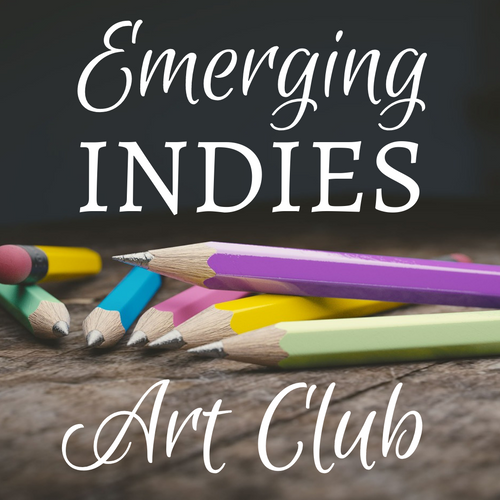 Emerging Indies Art Club