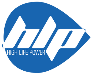 High Life Power