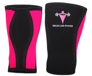 Multi-Purpose Sleeves - Small - Pink