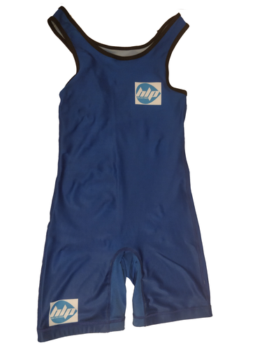 Mens Singlet - Extra Large