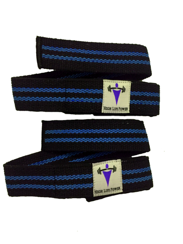 Regular Lifting Straps