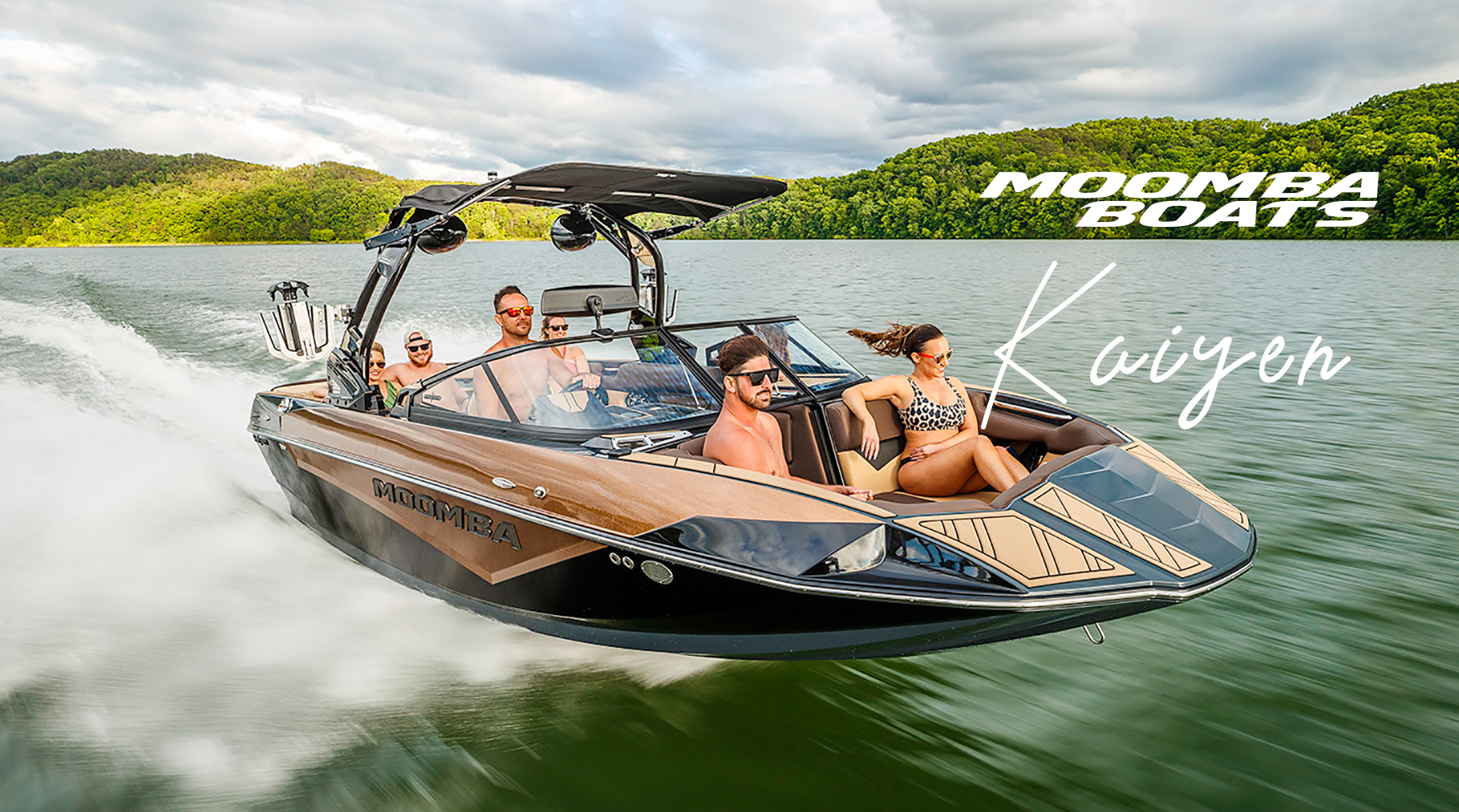 Boat Parts | Wakeboards & Watersports Gear | Salt Lake City