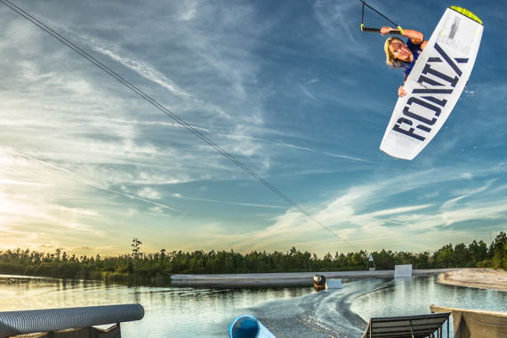 /collections/ronix-wakeboards