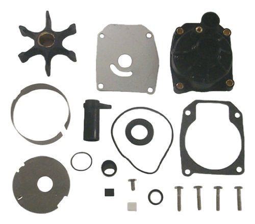 Sierra Water Pump Kit OMC 436957 18-3389