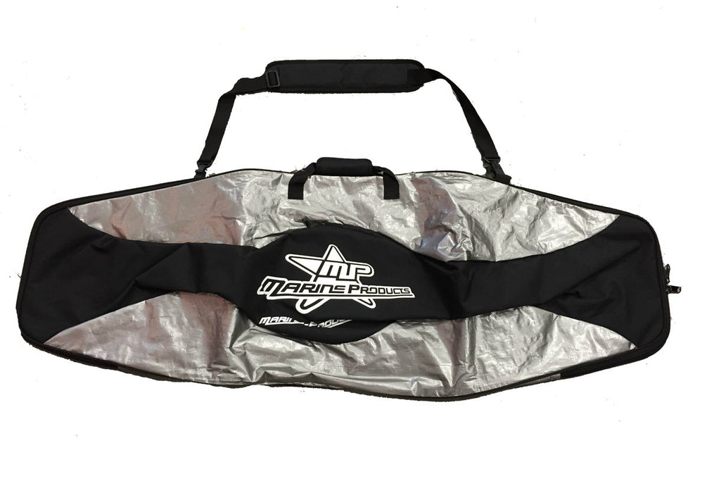 Marine Products Wakeboard Bag | 2020
