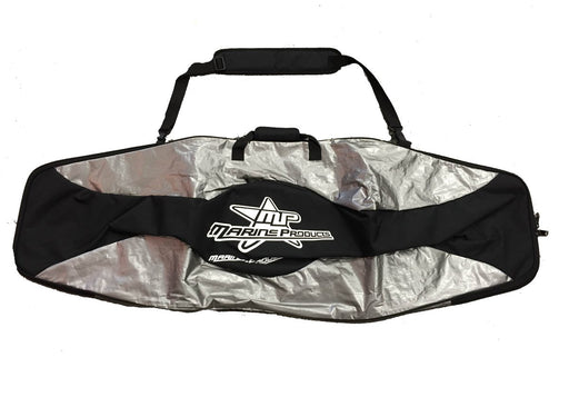 Marine Products Wakeboard Bag