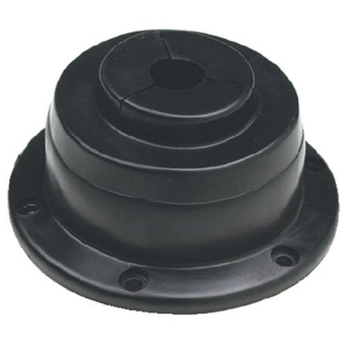 "Seachoice Motor Well Boot 3"" 50-29301"