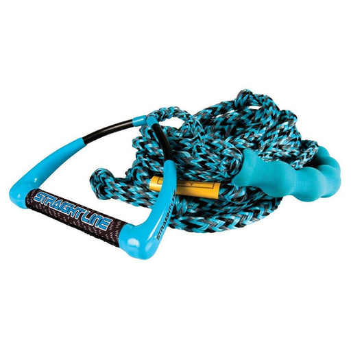 Straightline Hydratak Surf Rope 10"