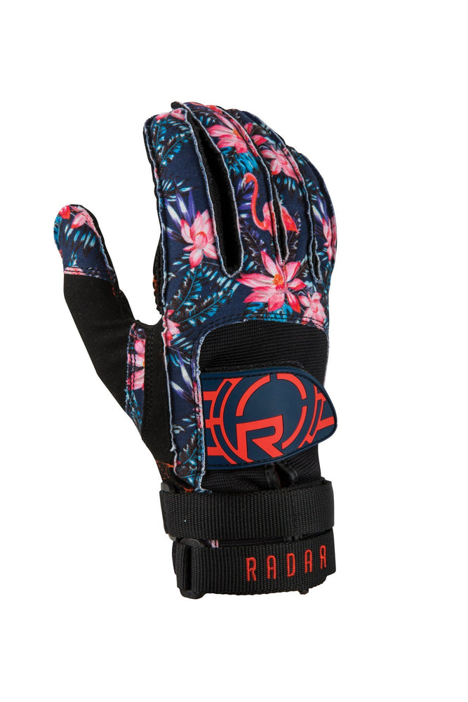 Radar Atlas Glove | Totally Tropical | 2018