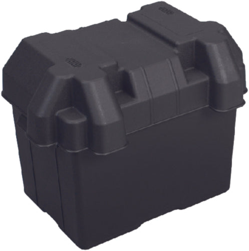 Moeller Battery Box 24 Series 042213