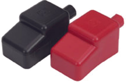 Moeller Battery Terminal Cover Set 099078-10