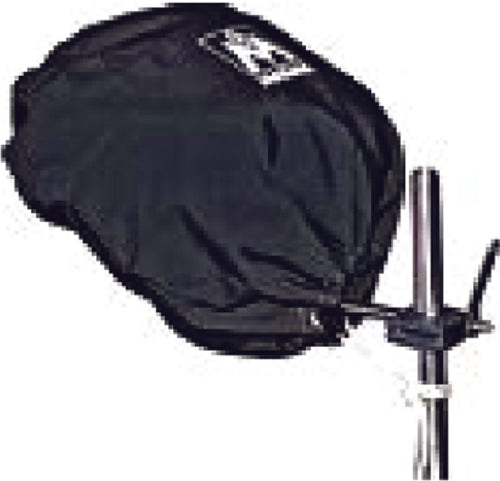 Magma BBQ Kettle Cover/Tote Bag Party Black A10-492JB