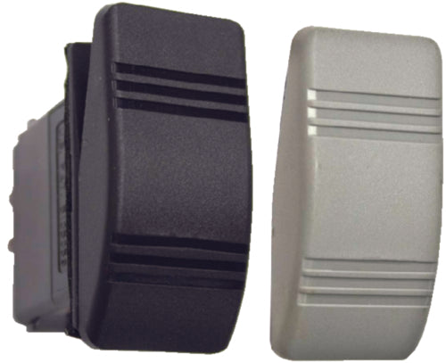 Sierra Contura III Rocker Switch Mom On/Off/Mom(DPDT) RK19850TP