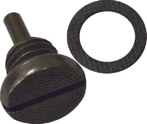 Sierra Mercruiser Magnetic Drain Screw 18-2375