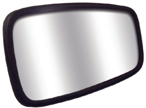 Cipa Comp Mirror Only 01300