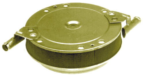 Sierra Flame Arrestor Mercury 18-7231