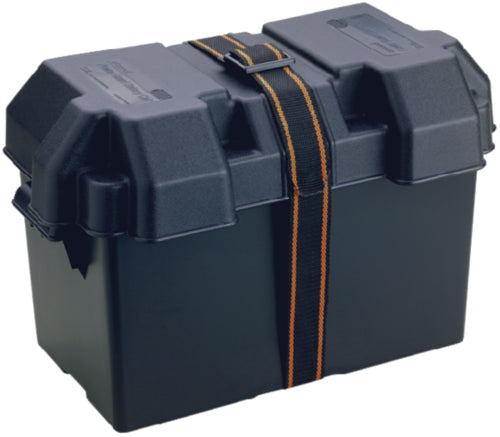 Attwood Battery Box 27 Series 9067-1