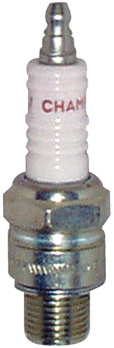 Spark Plugs/Wire Sets — Marine Products