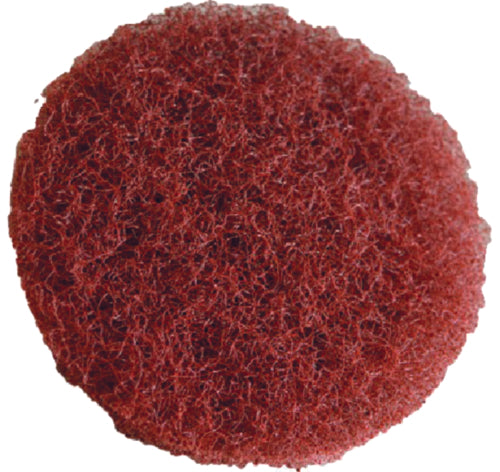 Shurhold Dual Action Polisher Scrub Pad 3203