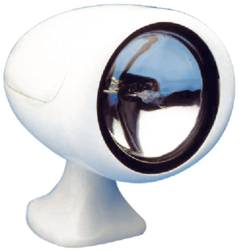 Jabsco Remote Control Searchlight 610500012