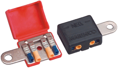 Marinco Direct Connect Multi Connection Battery Terminals 12VTR