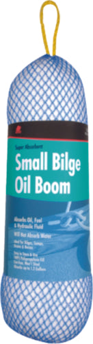Buffalo Bilge Oil Boom Small 90400