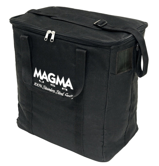 Magma BBQ Case Carry/Store Kettle Grill A10-991