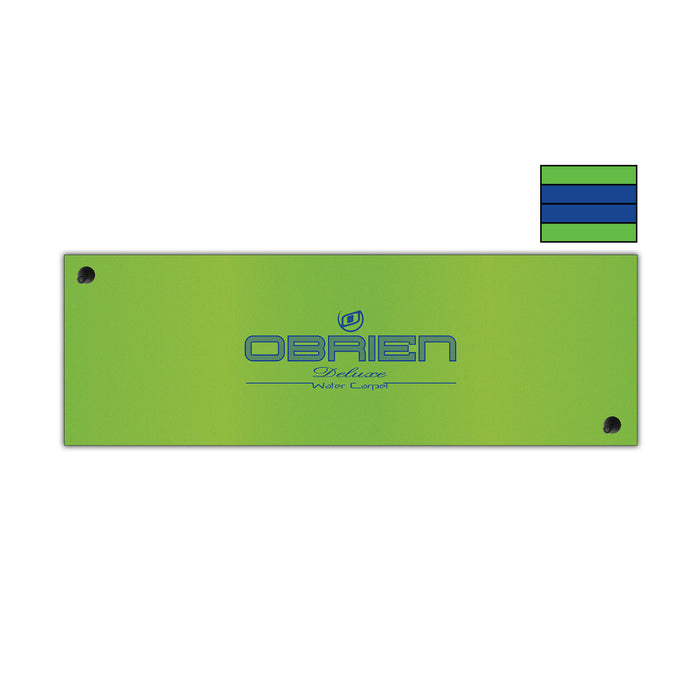 O'brien Baller 4Layer Deluxe Water Carpet | 2021 | In-Store Pick up Only!
