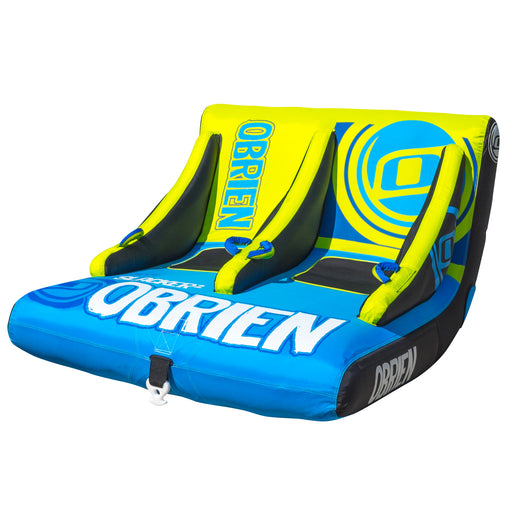 O'brien Slacker 2 Towable Tube | 2021 | Pre-Order