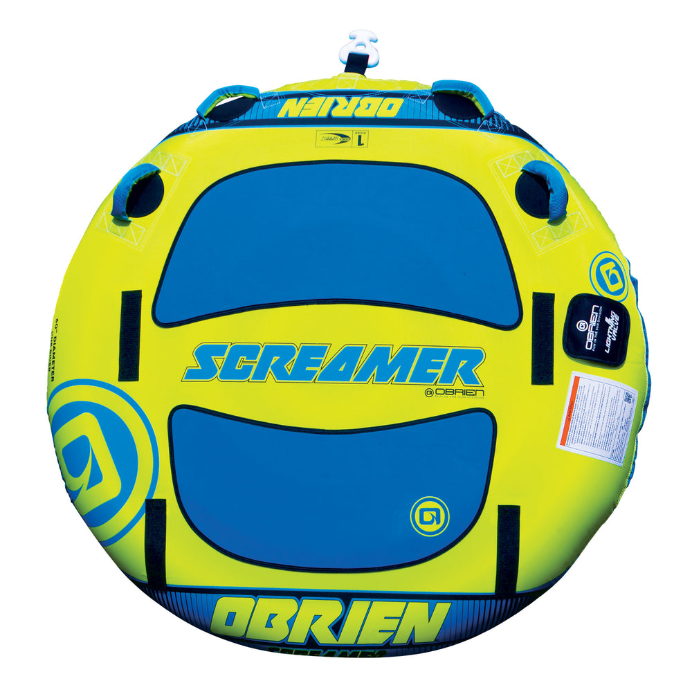 O'brien Screamer Tube 60"