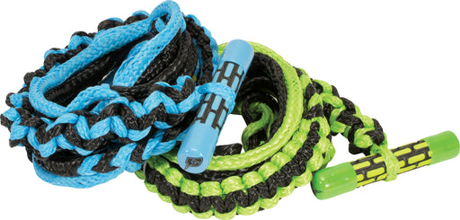 Proline T-Bar Surf Rope W/PE Air | 2020