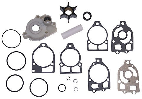 Sierra International 18-3517 Water Pump Kit